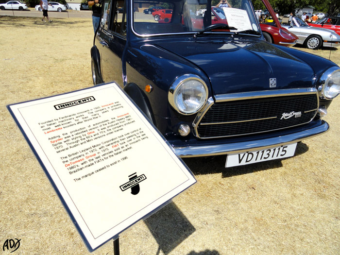innocenti_mini_2photos_by_anthony-armstr