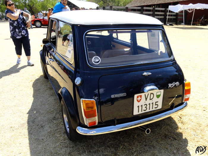 innocenti_mini_4photos_by_anthony-armstr